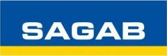 SAGAB Rafmagns mælitæki. image