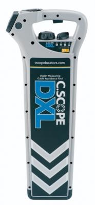 C.Scope Lagnasjá  DXL-33. image