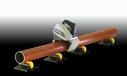 EXACT rörasög E170